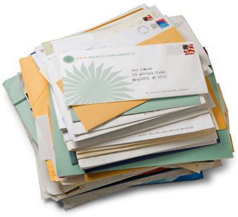 Direct Mail (1)
