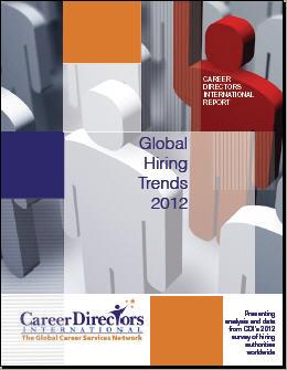 CDI 2012 Survey