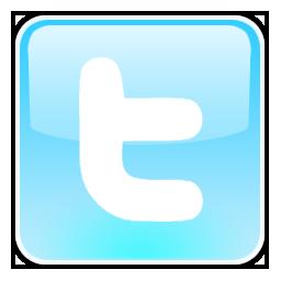 Twitter - Square