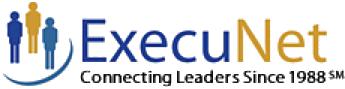 Execunet Logo