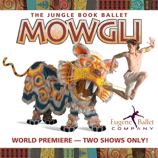 MOWGLI_WORLD PREMIERE