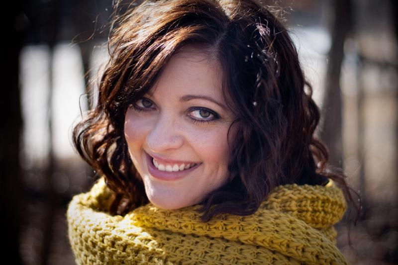 Natalie Cromwell Alum