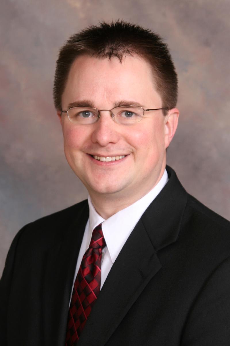 Jeremy Kolwinska