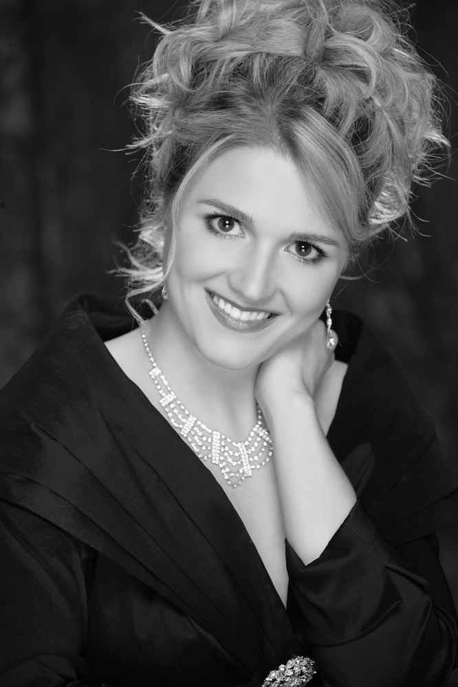 Hannah Celeste (Nelson) Lu
