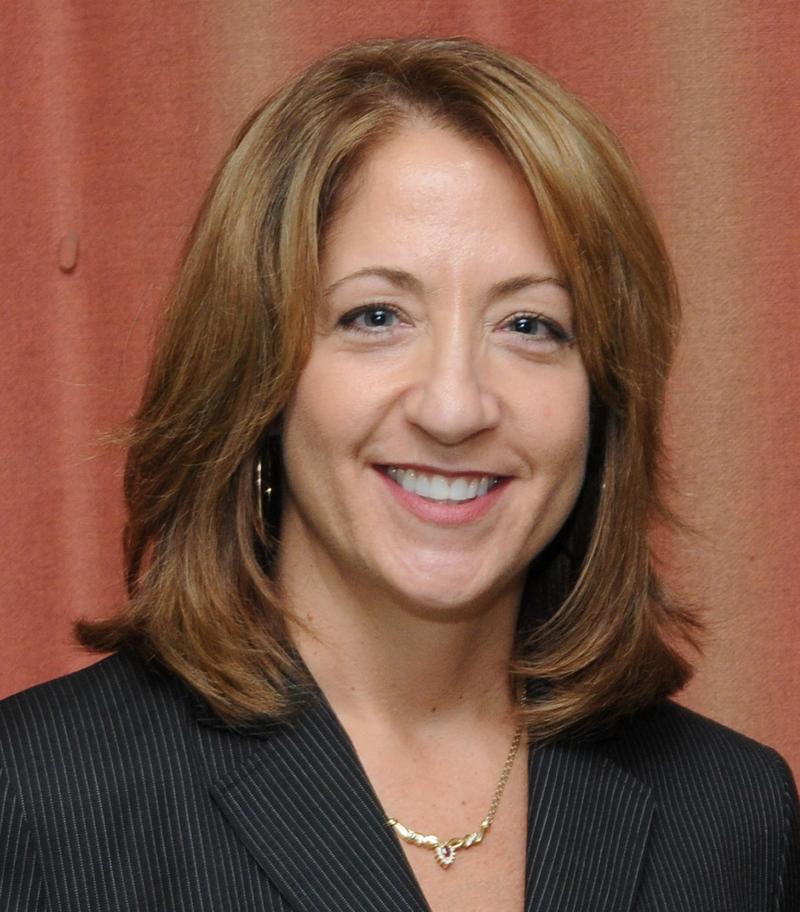 Anne DeMinico