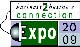 Expo 2009 logo