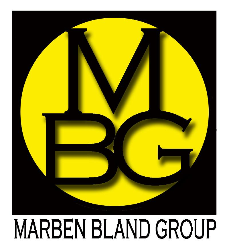 Marben Bland Group