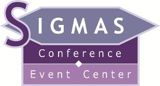 Sigmas3