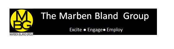 The Marben Bland Group