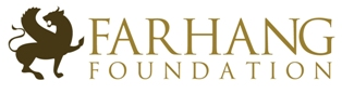 Farhang Foundation