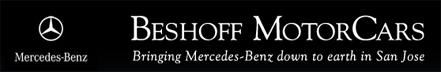 Beshoff Motors