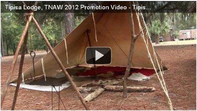 TNAW 2012
