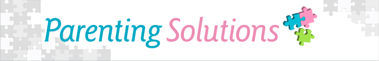 parenting solutions logo new
