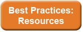 SBB Best Practice Resources