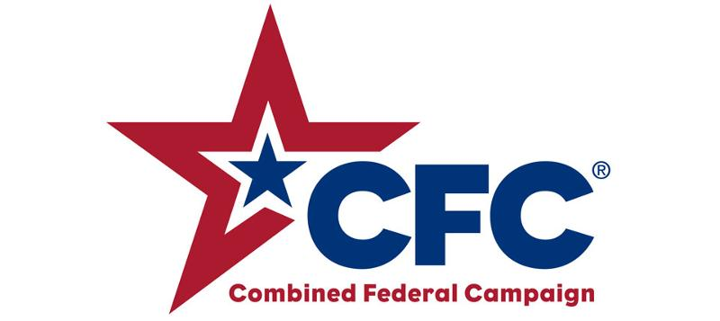 CFC Logo 09-05-2012