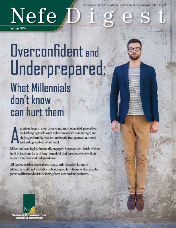 http___www.hsfpp.org_blog_article_63_overconfident-and-underprepared-what-millennials-dont-know-can-hurt-them.aspx