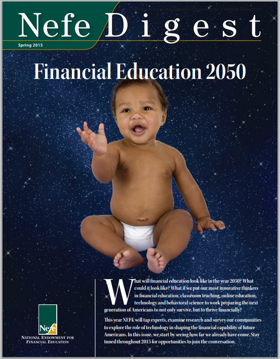 education in 2050 Oecd environmental outlook to 2050 climate change chapter pre-release version wwwoecdorg/environment/outlookto2050 november 2011.