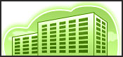 green-building-icon.jpg
