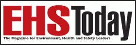 EHS Today Logo