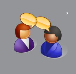 Mentoring Toolkit Activities