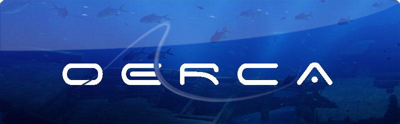 Aquarium Header