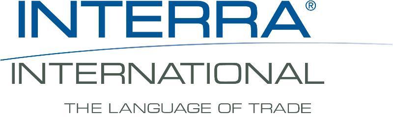 Interra Logo