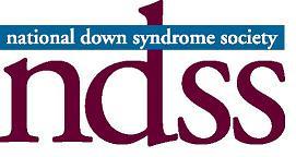 NDSS Logo