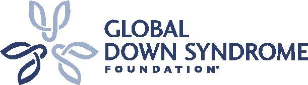 Global DSF Logo
