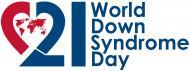 wdsd-logo
