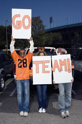 go-team-fans.jpg