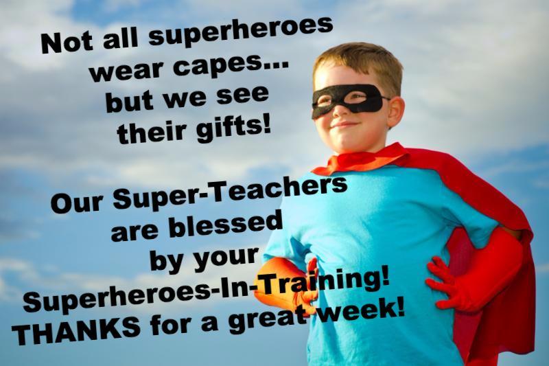 superhero_kid.jpg