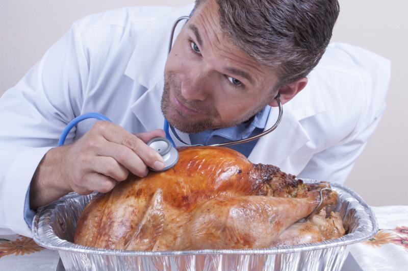 thanksgiving_casualty.jpg