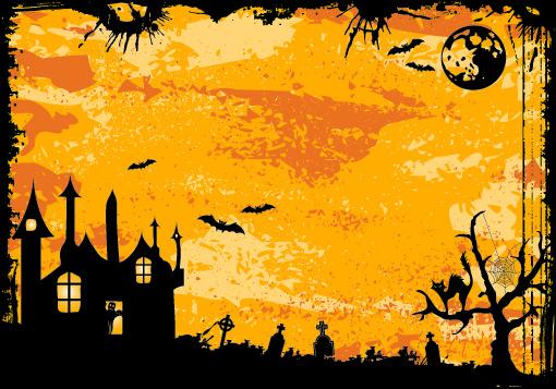 haunted_house.jpg
