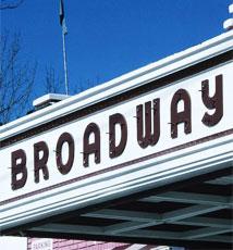 broadway-sign2.jpg