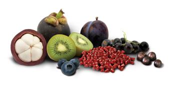 Stiebs Superfruits