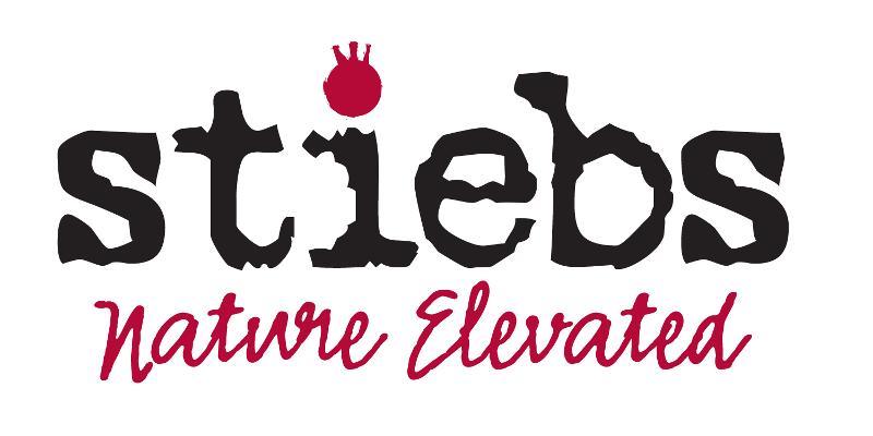 Stiebs logo