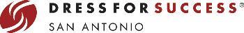 DFS San Antonio logo