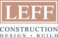 LC logo webopt 200px