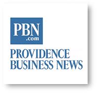Providence Business News logo