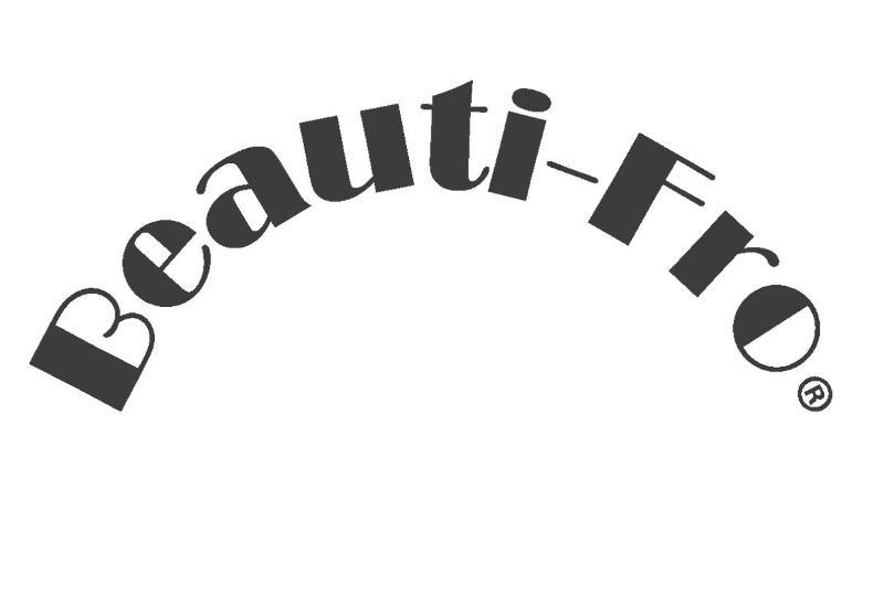 Beautifro 1