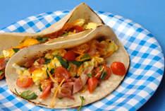 brkfst taco