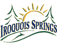 Iriquois Springs