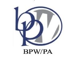 BPW-PA