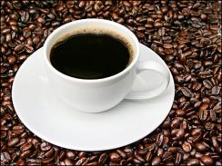 put on the coffee pot