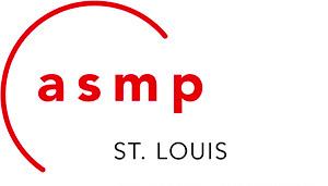 ASMP St. Louis Logo