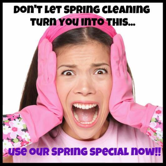 spring_clean_woman_scream.jpg