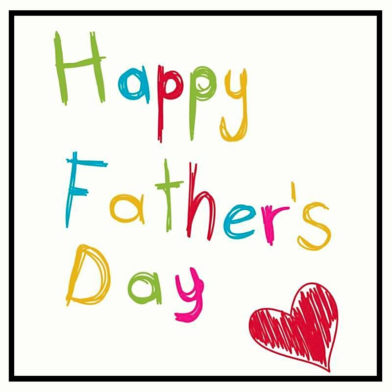 Happy Father_s Day