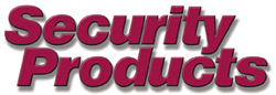 security products logo sb