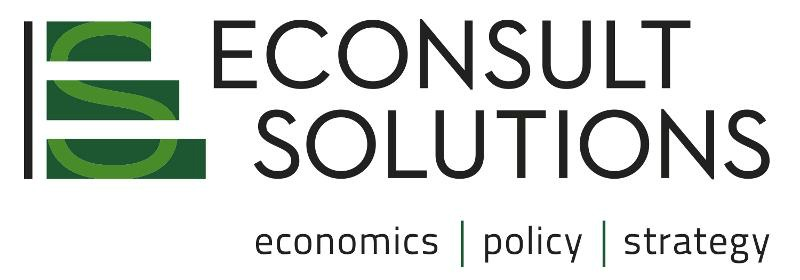 Econsult Solutions, Inc.