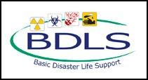 BDLS Logo